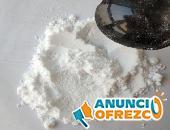 Lidocaina BenzoCaina mepivacaina química en polvo y más por kd 3
